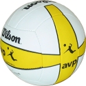 Volleyball - WTH4308 - AVP Official Game Ball